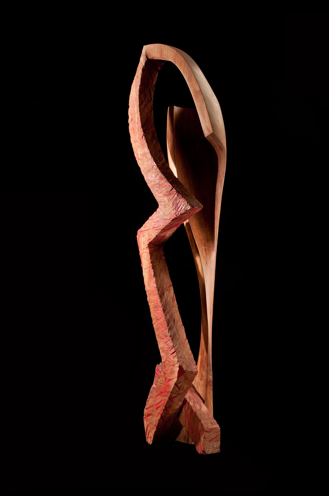 alireza-masoomi-artwork named figure